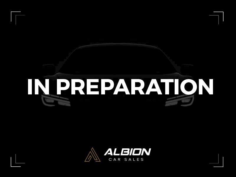 1.4 i 16v Design Hatchback 5dr Petrol Manual (a/c) (129 g/km, 99 bhp)