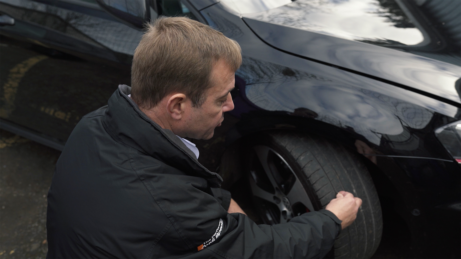 IMPORTANT DIY Winter Car Checks – (Question of the week 5)